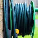 Types Of Expandable Hose Materials